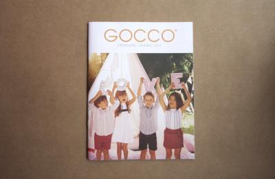 GOCCO catálogo PV13